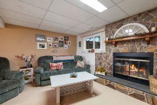Photo 15: 2020 4 Avenue: Cold Lake House for sale : MLS®# E4253303