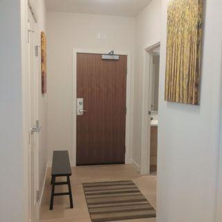 Photo 6: PH 804 2033 W 10TH Avenue in Vancouver: Kitsilano Condo for sale (Vancouver West)  : MLS®# R2560927