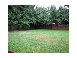 """Photo 10: 1366 LARKSPUR Drive in Port Coquitlam: Birchland Manor House for sale in """"BIRCHLAND"""" : MLS®# V939474"""
