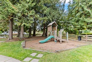 """Photo 39: 71 20875 80 Avenue in Langley: Willoughby Heights Townhouse for sale in """"Pepperwood"""" : MLS®# R2617536"""