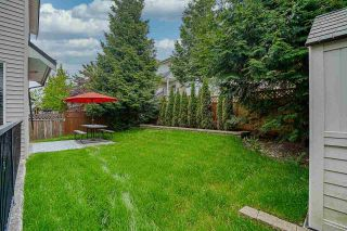 "Photo 38: 14940 62 Avenue in Surrey: Sullivan Station House for sale in ""Sullivan Plateau"" : MLS®# R2587546"