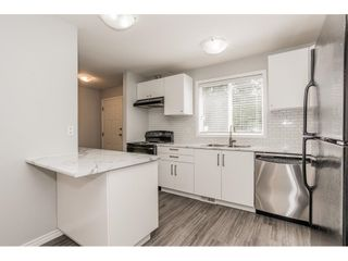 """Photo 9: 95 45185 WOLFE Road in Chilliwack: Chilliwack W Young-Well Townhouse for sale in """"TOWNSEND GREENS"""" : MLS®# R2596148"""