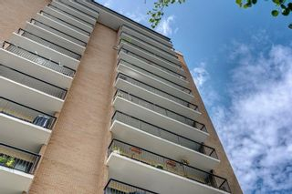 Photo 29: 1203 1330 15 Avenue SW in Calgary: Beltline Apartment for sale : MLS®# C4258044
