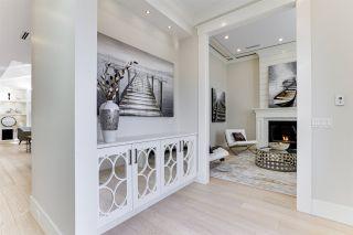 Photo 4: 96 67 Street in Delta: Boundary Beach House for sale (Tsawwassen)  : MLS®# R2540507