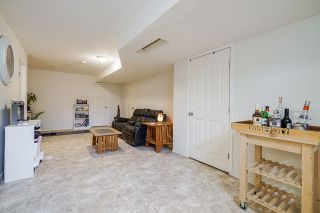 Photo 31: 24304 102A Avenue in Maple Ridge: Albion House for sale : MLS®# R2561812