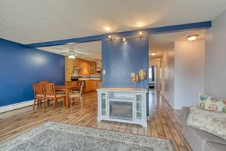 Photo 6: 306 315 Heritage Drive SE in Calgary: Acadia Apartment for sale : MLS®# A1090556