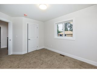 Photo 13: 11220 243 Street in Maple Ridge: Cottonwood MR House for sale : MLS®# R2164844