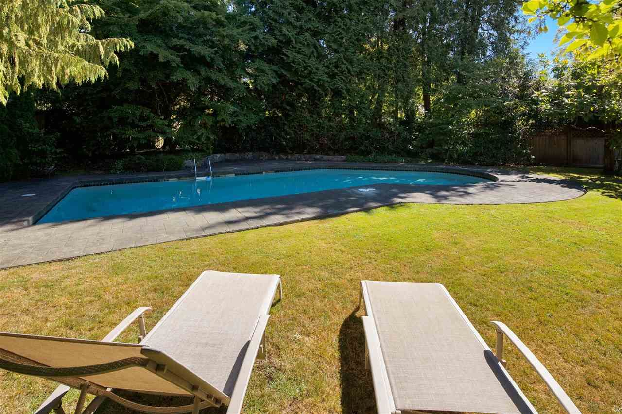 Photo 29: Photos: 1988 ACADIA Road in Vancouver: University VW House for sale (Vancouver West)  : MLS®# R2536524