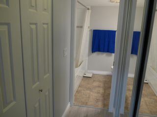 """Photo 17: 115 3176 GLADWIN ROAD Road in Abbotsford: Central Abbotsford Condo for sale in """"Regency Park"""" : MLS®# R2610648"""