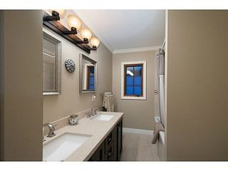 Photo 12: 745 BAYCREST Drive in North Vancouver: Home for sale : MLS®# V1105183