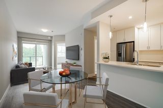"""Photo 11: 4410 2180 KELLY Avenue in Port Coquitlam: Central Pt Coquitlam Condo for sale in """"Montrose Square"""" : MLS®# R2614881"""