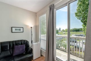 """Photo 21: 4 12920 JACK BELL Drive in Richmond: East Cambie Townhouse for sale in """"MALIBU"""" : MLS®# R2585349"""