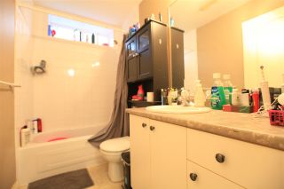 """Photo 24: 15852 111 Avenue in Surrey: Fraser Heights House for sale in """"Fraser Heights"""" (North Surrey)  : MLS®# R2537803"""