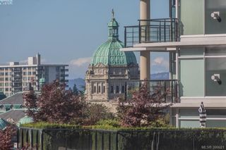 Photo 12: 710 751 Fairfield Rd in VICTORIA: Vi Downtown Condo for sale (Victoria)  : MLS®# 797918