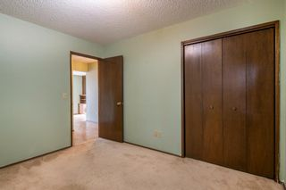 Photo 14: 143 Edgehill Place NW in Calgary: Edgemont Detached for sale : MLS®# A1143804