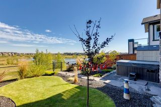 Photo 46: 90 Masters Avenue SE in Calgary: Mahogany Detached for sale : MLS®# A1142963