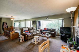 """Photo 13: 95 E EIGHTH Avenue in New Westminster: The Heights NW House for sale in """"Massey Heights"""" : MLS®# R2581458"""