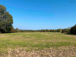 Photo 2: Lot Middle Dyke Road in Sheffield Mills: 404-Kings County Vacant Land for sale (Annapolis Valley)  : MLS®# 202125538