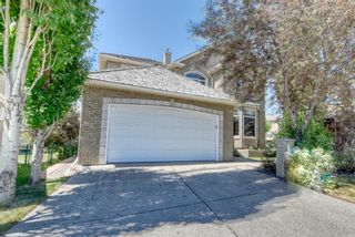 Main Photo: 228 Royal Crest Bay NW in Calgary: Royal Oak Detached for sale : MLS®# A1125962
