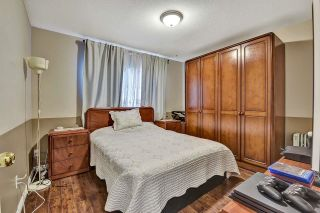 Photo 23: 58 1255 RIVERSIDE Drive in Port Coquitlam: Riverwood Townhouse for sale : MLS®# R2617553