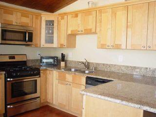 Photo 4: SANTEE House for sale : 3 bedrooms : 9208 Todos Santos Drive
