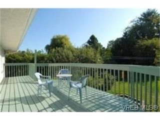 Photo 5: 2885 Inlet Ave in VICTORIA: SW Gorge House for sale (Saanich West)  : MLS®# 515426