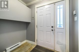 Photo 3: 24 Shaw Street in St. John's: House for sale : MLS®# 1232000