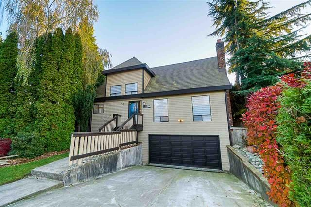 FEATURED LISTING: 11196 Monroe Drive N. Delta