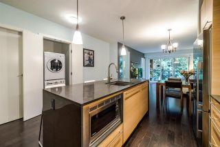 """Photo 11: 201 2020 W 12TH Avenue in Vancouver: Kitsilano Condo for sale in """"2020"""" (Vancouver West)  : MLS®# R2526029"""