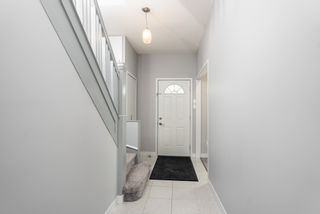Photo 2: 647 Valour Road in Winnipeg: West End House for sale (5C)  : MLS®# 202114609