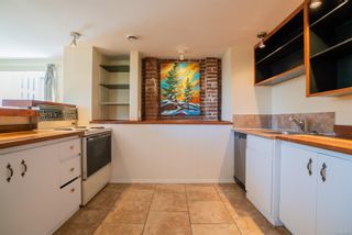 Photo 36: 95 Machleary St in : Na Old City House for sale (Nanaimo)  : MLS®# 870681