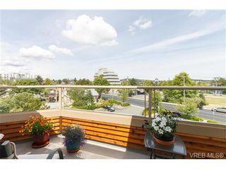 Photo 16: 403 3700 Carey Rd in VICTORIA: SW Gateway Condo for sale (Saanich West)  : MLS®# 674384