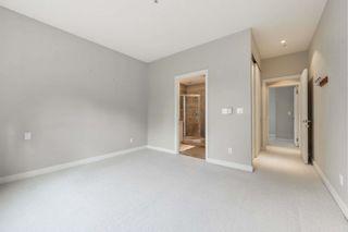Photo 22: 203 11415 100 Avenue in Edmonton: Zone 12 Condo for sale : MLS®# E4259903