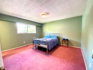 Photo 19: 385 FERRY LANDING Place in Hope: Hope Center House for sale : MLS®# R2585972