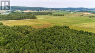 Photo 2: 247 Fitch Road in Clarence East: Agriculture for sale : MLS®# 202118351