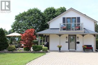 Photo 6: 3069 COUNTY ROAD 10 in Port Hope: House for sale : MLS®# 40166644