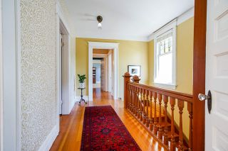 Photo 19: 401 QUEENS Avenue in New Westminster: Queens Park House for sale : MLS®# R2487780