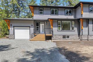 Photo 40: 3166 SLINGSBY Pl in : Sk Otter Point Half Duplex for sale (Sooke)  : MLS®# 850757