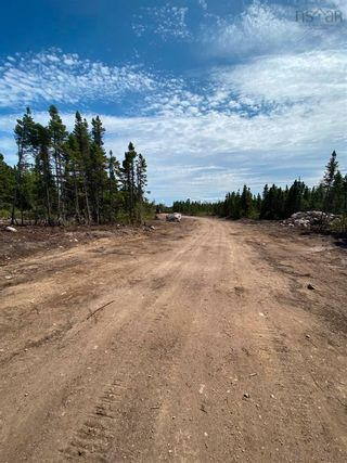 Photo 16: Lot 4 36056 Cabot Trail in Ingonish: 209-Victoria County / Baddeck Vacant Land for sale (Cape Breton)  : MLS®# 202119814