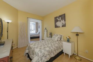 """Photo 17: 2102 5885 OLIVE Avenue in Burnaby: Metrotown Condo for sale in """"METROPOLOTAN"""" (Burnaby South)  : MLS®# R2600290"""