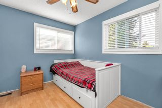 Photo 22: 1158 ESPERANZA Drive in Coquitlam: New Horizons House for sale : MLS®# R2581234