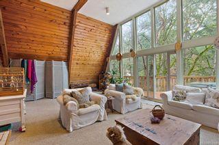 Photo 4: 3195 Woodridge Pl in : Hi Eastern Highlands House for sale (Highlands)  : MLS®# 863968