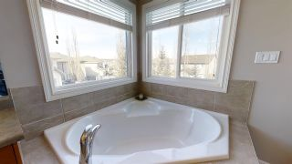 Photo 20: 1216 MCKINNEY Court in Edmonton: Zone 14 House for sale : MLS®# E4232719