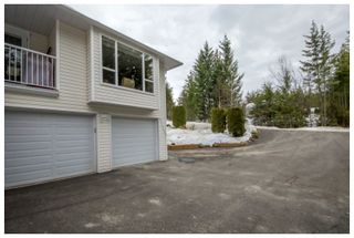 Photo 61: 2915 Canada Way in Sorrento: Cedar Heights House for sale : MLS®# 10148684