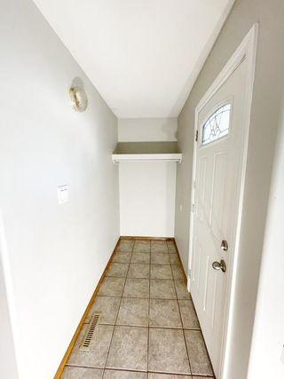 Photo 2: 6409 90 Avenue in Edmonton: Zone 18 House Half Duplex for sale : MLS®# E4260058