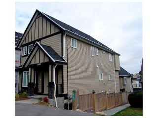 "Photo 15: 14129 60TH Avenue in Surrey: Sullivan Station House for sale in ""SULLIVAN STATION"" : MLS®# F1426315"