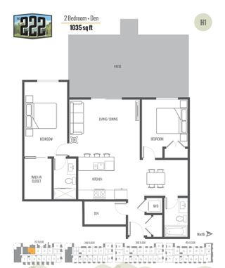 """Photo 1: 113 12320 222 Street in Maple Ridge: East Central Condo for sale in """"The 222 Phase 2"""" : MLS®# R2507461"""