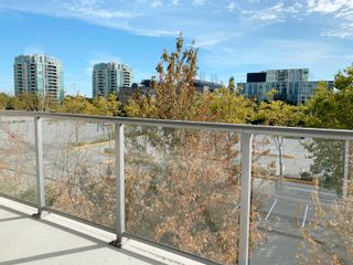 """Photo 18: 508 5088 KWANTLEN Street in Richmond: Brighouse Condo for sale in """"Seasons"""" : MLS®# R2620847"""