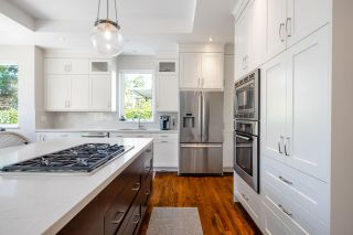 Photo 7: 5561 HIGHBURY Street in Vancouver: Dunbar House for sale (Vancouver West)  : MLS®# R2625449