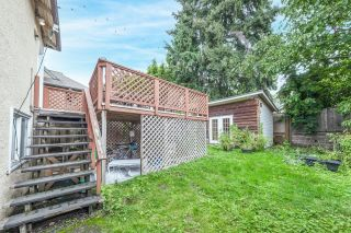 Photo 25: 3015 W 7TH Avenue in Vancouver: Kitsilano House for sale (Vancouver West)  : MLS®# R2617626